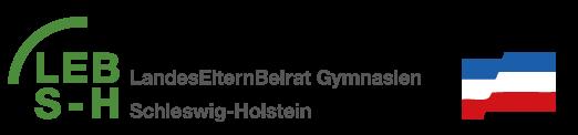 LandesElternBeirat Gymnasien Schleswig-Holstein